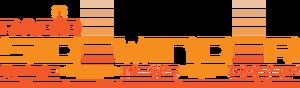 Radio Sidewinder Logo