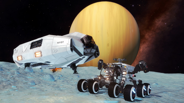 File:Type-6-SRV-Gas-Giant.png