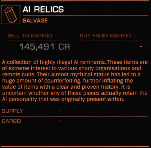 File:AI-Relics-Commodities.png