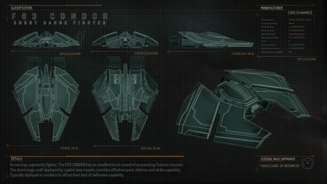 File:Image Blueprint F63-Condor.png