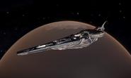 Majestic-Class-Interdictor-INV-Achenar's-Might