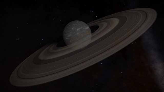 File:Gas Giant Water Based Life.png