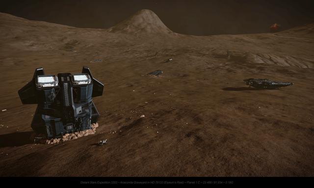 File:Anaconda Graveyard in HD 76133 Planet 1 C.png