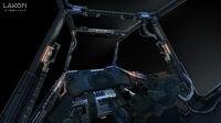 Diamondback cockpit 01