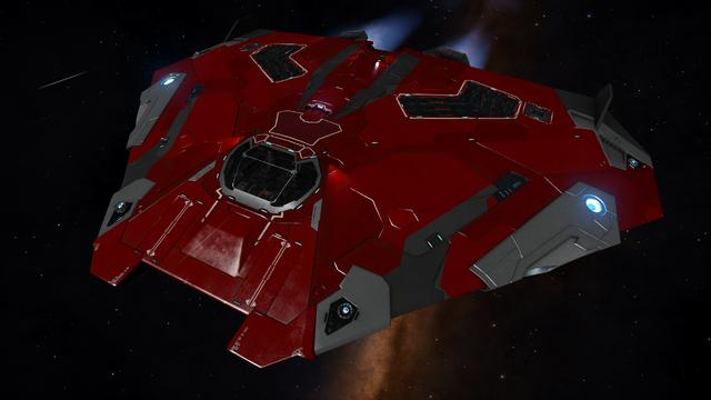File:Cobra MK IV - Profile.png