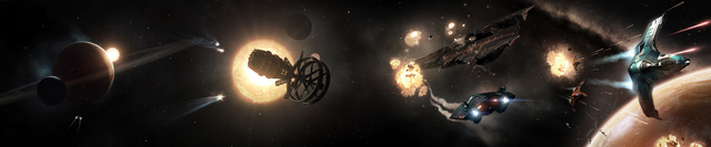 File:Elite-Dangerous-OST-Sound-And-Essence-Art.png