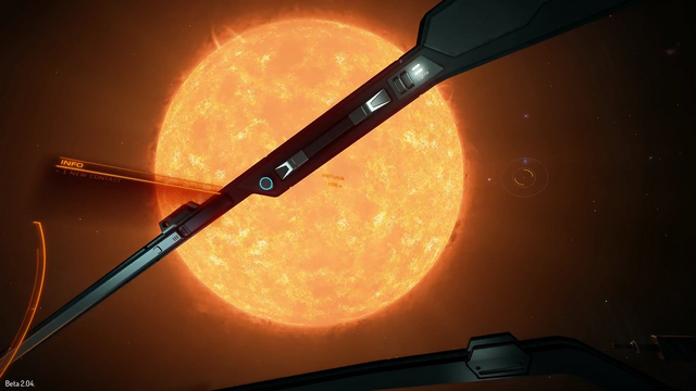 File:Arcturus-star.png