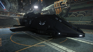 Federal-Assault-Ship-docked-2