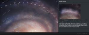 Boreas-Galactic-Region