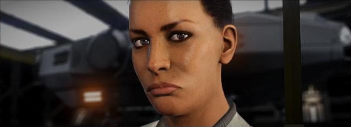 ElviraFace