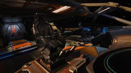 Screenshot 0076a