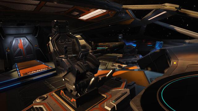Файл:Screenshot 0076a.jpg