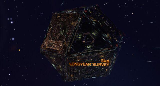 File:Longyear survey.JPG