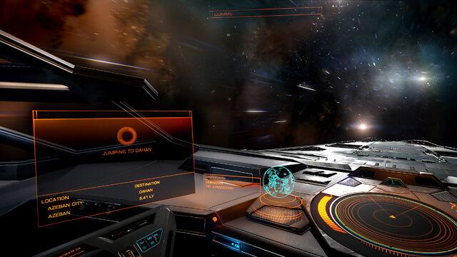 File:Hyperspace 02 online.jpg