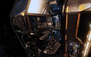 Type-9-Heavy-Cockpit
