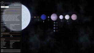 2015-12-09 00003