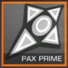 File:PAXPrime.PNG