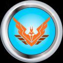 Файл:Badge-edit-4.png