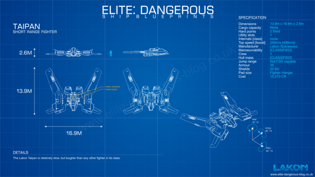 File:Blueprint-taipan.png