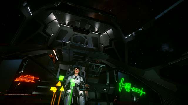 File:Federal-Dropship-cockpit.png