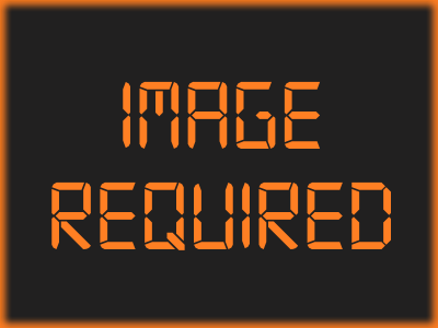 File:Image Required.png