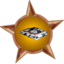Файл:Badge-welcome.png