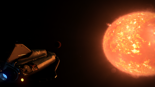 File:Gas giant and star png.png