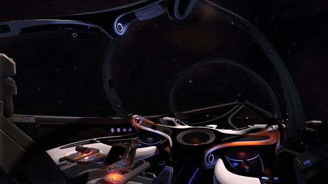 File:Imperial courier cockpit 01.jpg