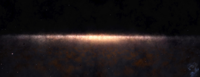 File:Milky-Way-Panorama-1500ly-Above-Galactic-Plane.png