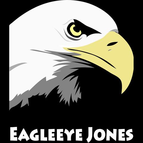 File:Eagleeye jones logo black.png