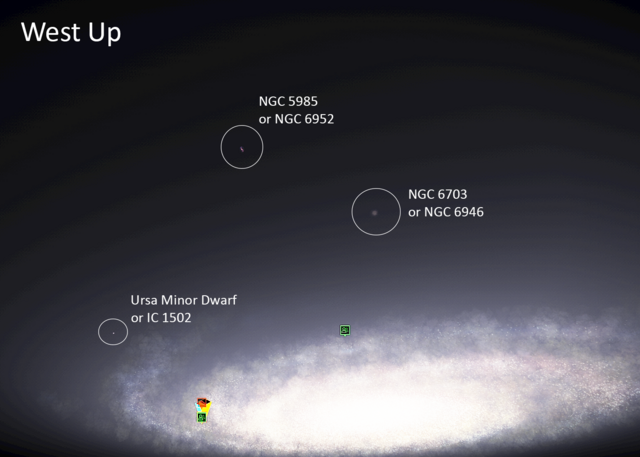 File:Galaxies West up.png