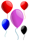 Balloons-2400px