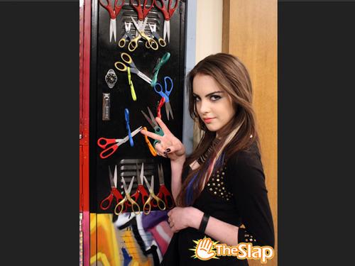 File:Jade West & Scissors.jpg