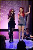 Ariana-grande-elizabeth-gillies-give-up-02