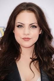 File:First wiki photo of Liz.jpg