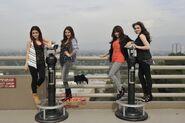 Lizgirls5