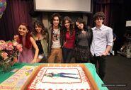 Liz&cast3