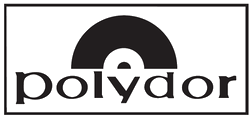 File:Polydor records.png