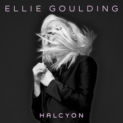 Ellie Goulding - Halcyon (Special Edition)