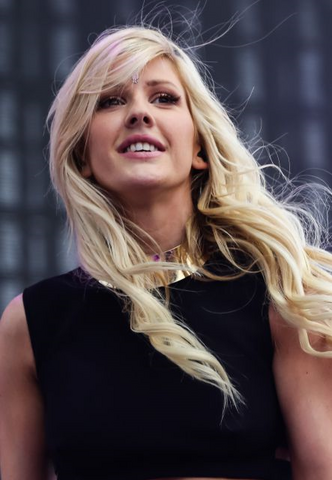File:Ellie goulding again 2.png