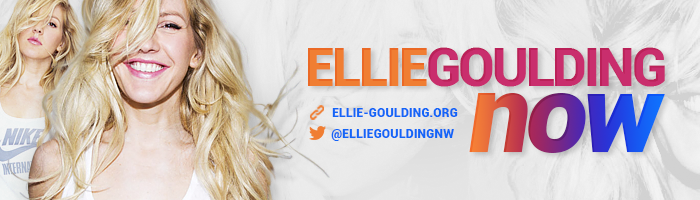 EllieGouldingOrgLarge