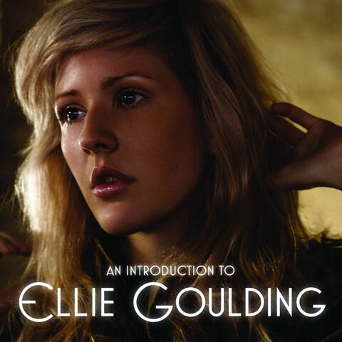 File:An Introduction To Ellie Goulding.jpg