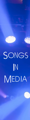 File:Songs in.png