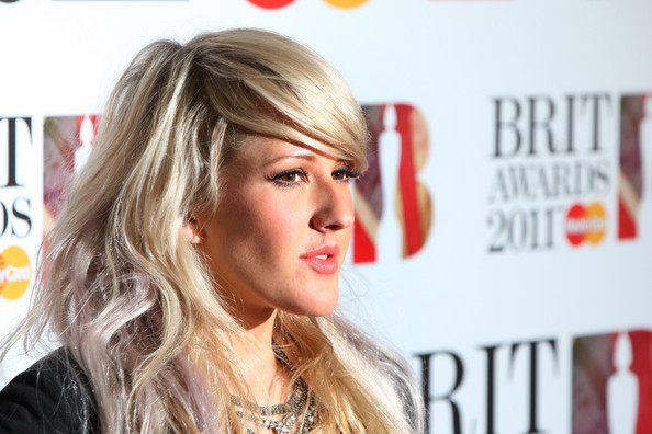 File:Ellie Goulding BRIT Awards 2011.jpg