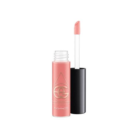 GOODNESS GRACIOUS - Creamy pink peach
