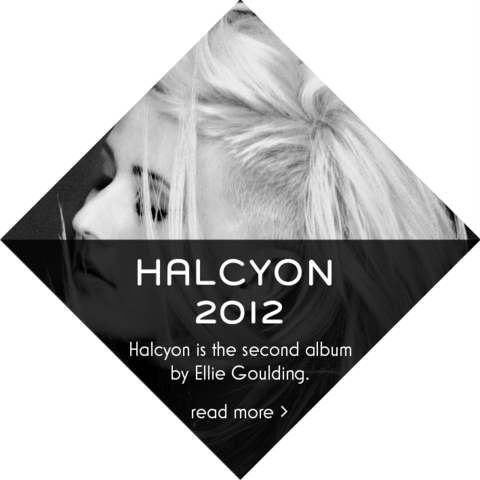 File:HALCYON TRIANGLE.png