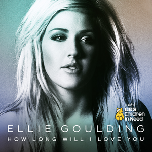 File:Ellie Goulding - How Long Will I Love You.png