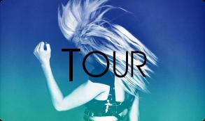 File:Halcyon days tour1.png