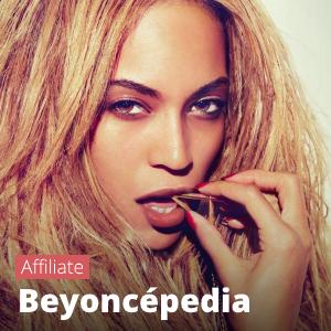 Beyoncepedia