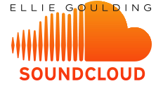 File:Sound ellie.png